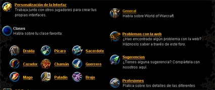 http://forums.worldofwarcraft.com/thread.html?topicId=5974037470&postId=59734700009&sid=1#0